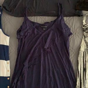 Tops - Lot of Tanks - Large (4 in total!)
